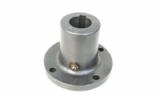 Yanmar Shaft Coupling